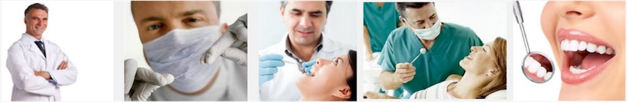 Email Marketing List of Dentists